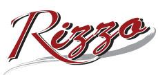 Rizzo-logo